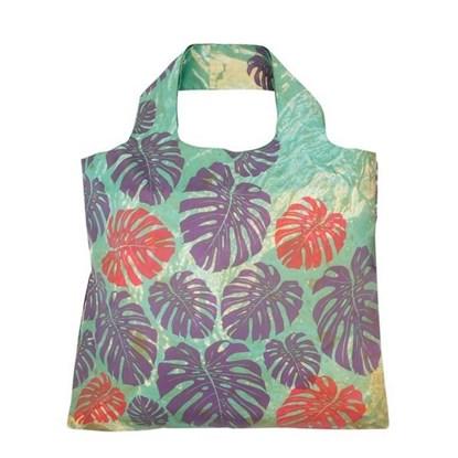 Nákupní taška Envirosax Havana_3