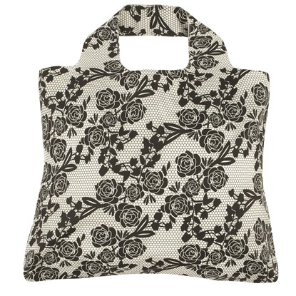 Nákupní taška Envirosax Rosa_1