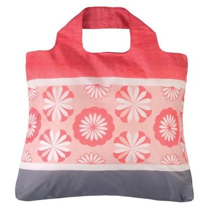 Nákupní taška Envirosax Sun Kissed_4