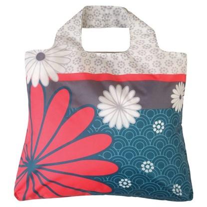 Nákupní taška Envirosax Sun Kissed_0