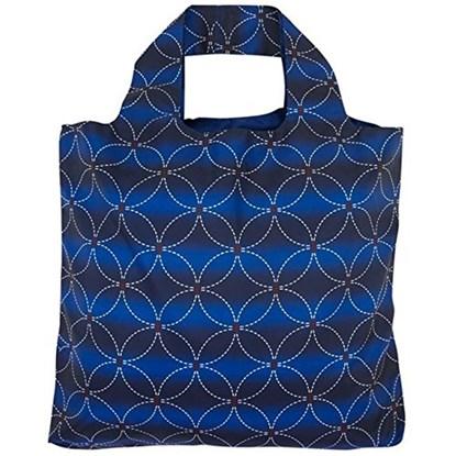 Nákupní taška Envirosax Tokyo_0
