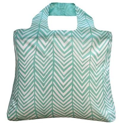 Nákupní taška Envirosax Tropics_0