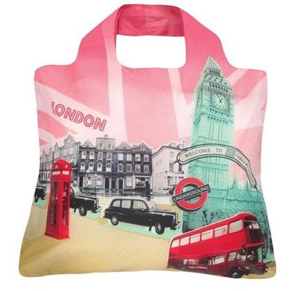 Nákupní taška Envirosax Travel_2