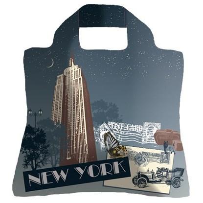 Nákupní taška Envirosax Travel_0