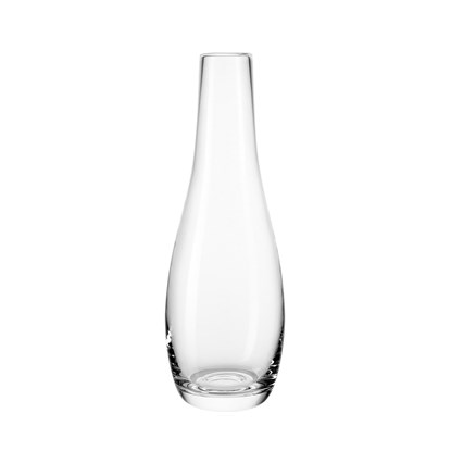 Váza GIARDINO 32 cm_3