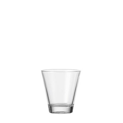 Sklenice na vodu Ciao 215 ml_3