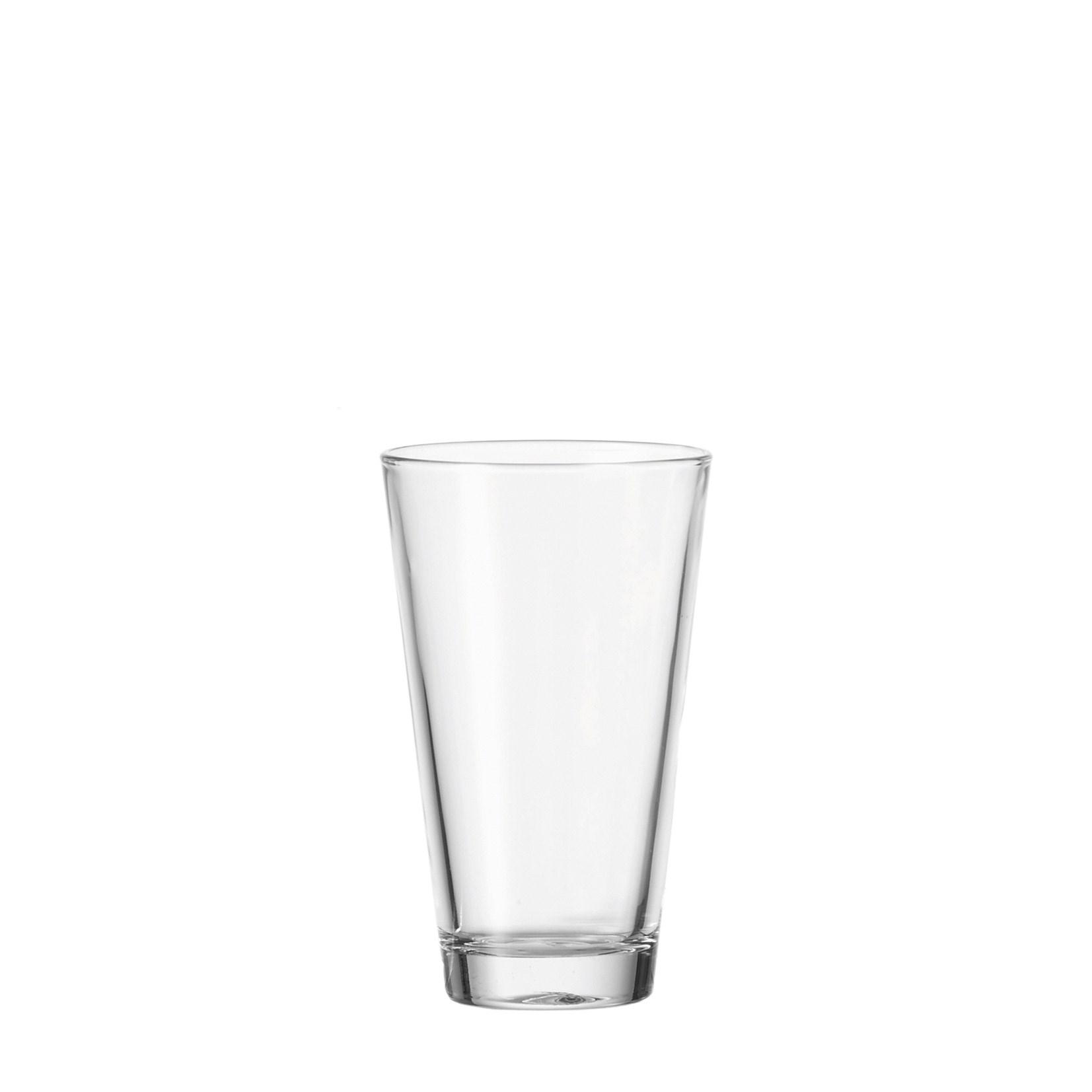 Sklenice na vodu Ciao 300 ml_6