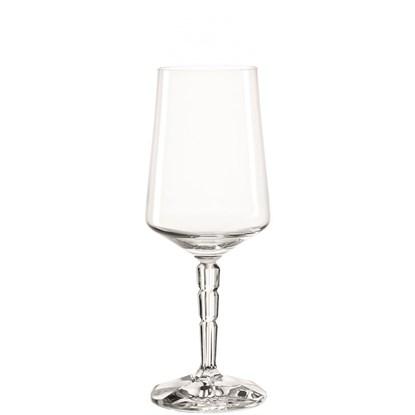 Sklenice na bílé víno SPIRITTI_3