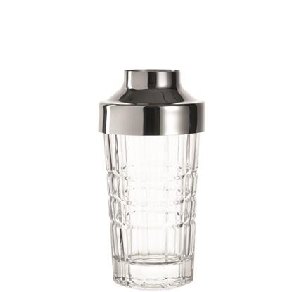 Shaker SPIRITII_2