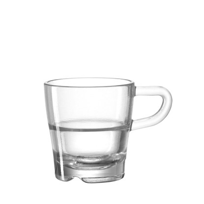 Šálek na espresso SENSO 70 ml_4