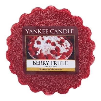 Vonný vosk Berry Trifle_0