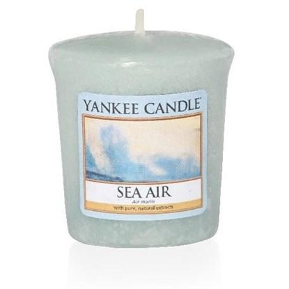 Vonná svíčka votivní Sea Air_0