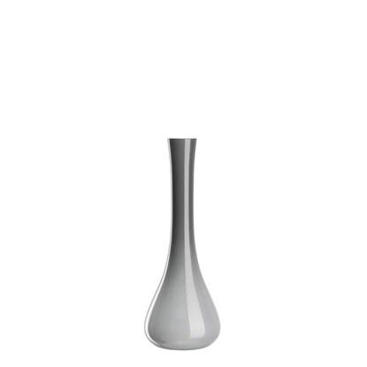 Váza SACCHETTA 40 cm šedá_1