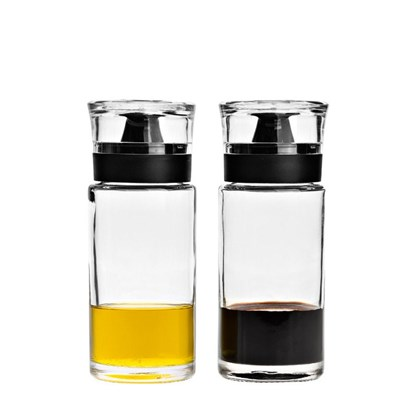 Sada na ocel a olej CUCINA SET/2ks_1