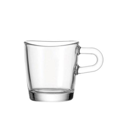 Šálek na espresso LOOP 75 ml_3