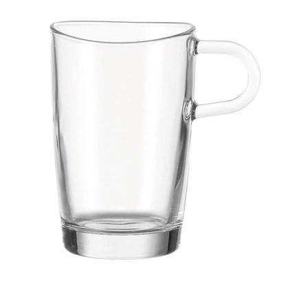 Hrnek na latte macchiato LOOP 365 ml_2