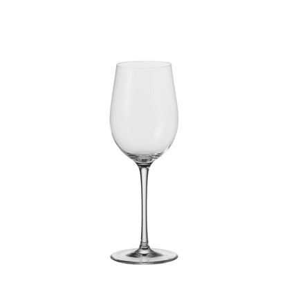 Sklenice na bílé víno CIAO+ 300 ml_2
