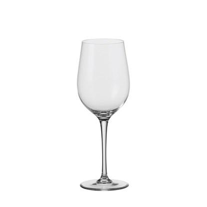 Sklenice na bílé víno XL CIAO+ 370 ml_1