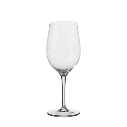 Sklenice na červené víno CIAO+ 430 ml_2