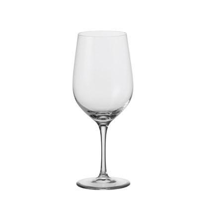 Sklenice na červené víno XL CIAO+ 610 ml_1