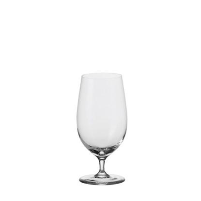 Sklenice na pivo CIAO+ 390 ml_1