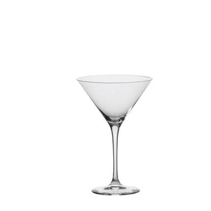 Sklenice na koktejl CHEERS 280 ml_1