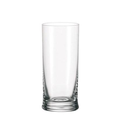 Sklenice na pivo K18 410 ml_1