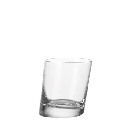 Sklenice na vodu PISA 335 ml_3