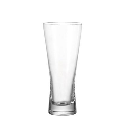 Sklenička na míchané nápoje TAZIO 310 ml_1