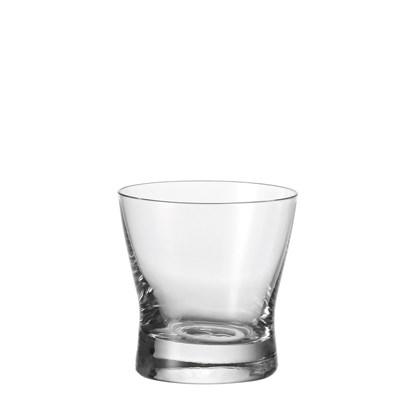 Sklenička na whiskey TAZIO 280 ml_1