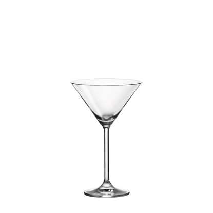 Sklenice na koktejl DAILY 270 ml_2