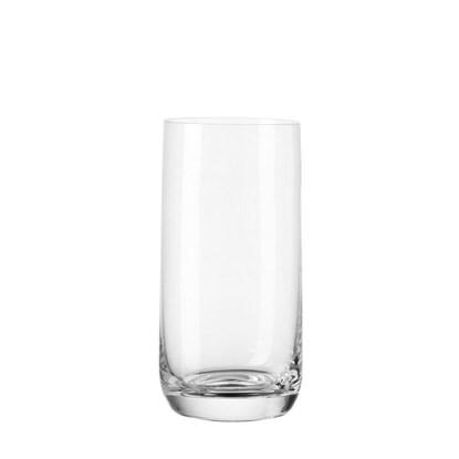 Sklenice na míchané nápoje DAILY 330 ml_1