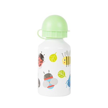 Láhev na vodu BUSY BUGS 300ml_1