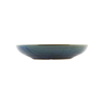 Dezertní talíř NORD modrý 21,5cm_4