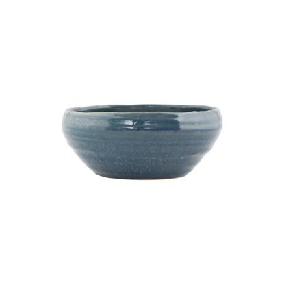 Miska na polévku NORD modrá 22cm_0