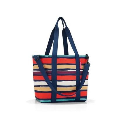 Multifunkční taška MULTIBAG art. stripes_0