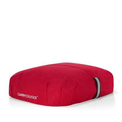 Kryt koše Carrycruiser red_0