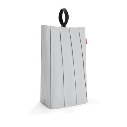 Koš na prádlo LAUNDRYBAG L light grey_0