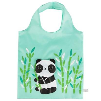 Skládací taška PANDA_2