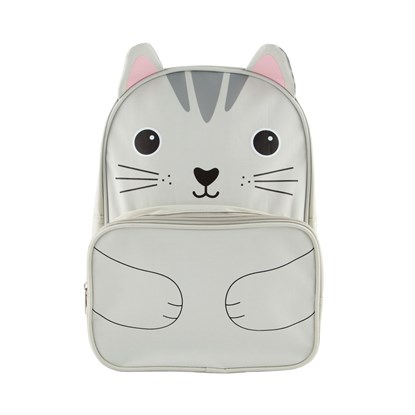 Dětský batoh NORI CAT KAWAII FRIENDS_2