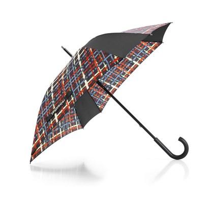 Deštník UMBRELLA wool_0