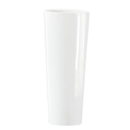Váza ASA MONO 60 cm_0