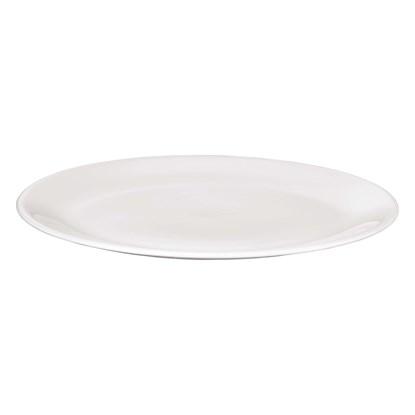 Dezertní talíř P.21cm_1