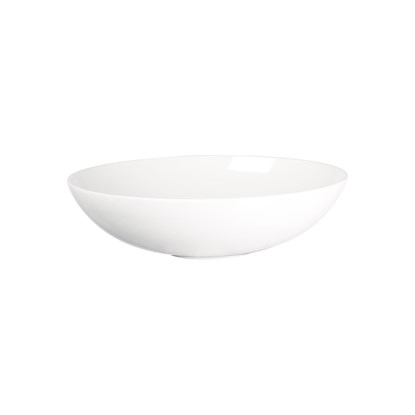 Talíř na polévku 21,5 cm_0