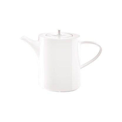 Konvice na čaj A TABLE 0,4l_0