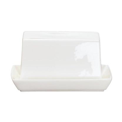 Dóza na máslo malá á table_0