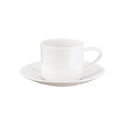 Šálek na cappuccino s podš. stohovatelný_0