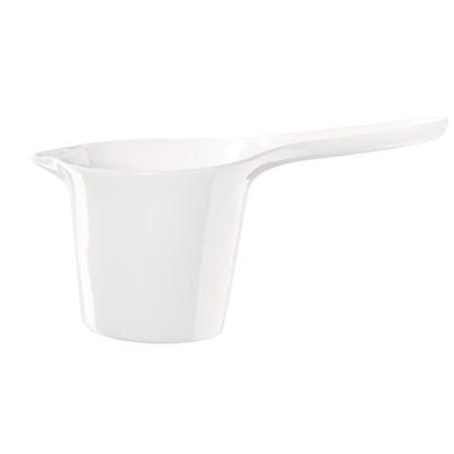 Šálek s rukojetí na souffle 0,3l_0