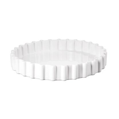 Forma na koláč do trouby GRANDE 28,5 cm_0