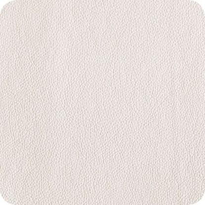 Podložka pod šálek SET/4ks bílá_0